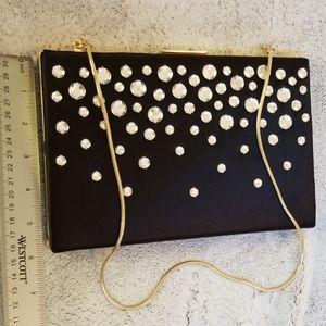 Gorgeous Kate Spade Evening Bag